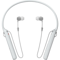 Sony - WIC400