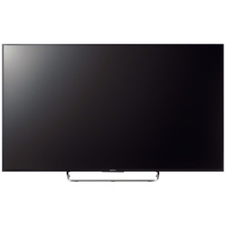 "Sony - KDL-65W859CB 65"" Full HD Smart TV Wi Fi Nero"