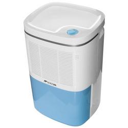 SEKOM - SDM10M bianco-azzurro