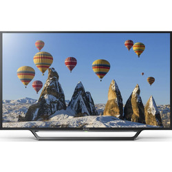 "Sony - KDL48WD653  48"" Full HD"