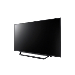 "KDL48WD653  48"" Full HD"
