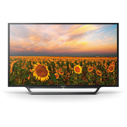 "Sony - KDL-32RD433 32""   HD-Ready"