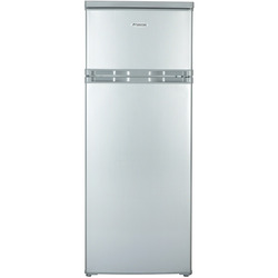 SEKOM - SHDP-284S CL.A+ SILVER