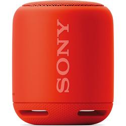 Sony - SRSXB10RCE7