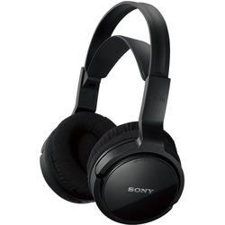 Sony - MDRF811FST8PIYI
