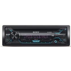 Sony - CDX-G3200UV nero