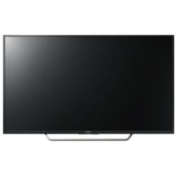 """Sony - KD-49XD7005 49"""" 4K Ultra HD Smart TV Wi Fi"""
