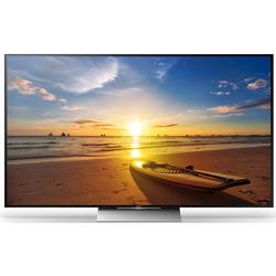 """Sony - KD-55XD9305 55"""" 4K Ultra HD Smart TV Wi Fi"""