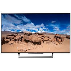 """Sony - KD-49XD8305 49"""" 4K Ultra HD Smat TV Wi Fi"""