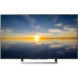 """Sony - KD-55XD8005 55"""" 4K Ultra HD Smat TV Wi Fi"""
