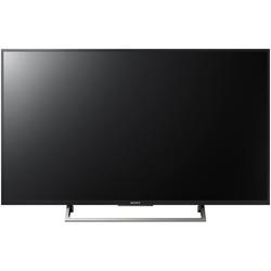 Sony - KD55XE7005BAEP