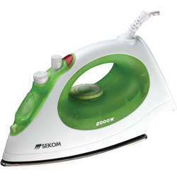 SEKOM - SFV1501C   bianco-verde