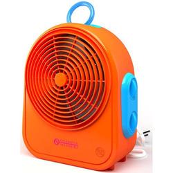Olimpia Splendid - COLOR BLAST  arancione