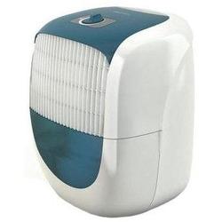 Olimpia Splendid - AQUARIA10 bianco-blu