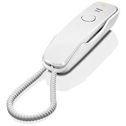 Gigaset - Telefono a Filo DA210