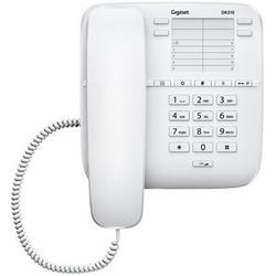 Gigaset - Telefono a Filo DA310