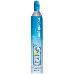 SODASTREAM - Exchange
