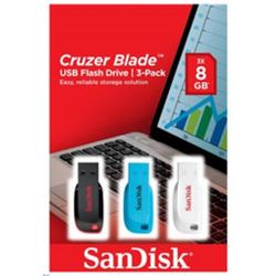 SanDisk - 3102304