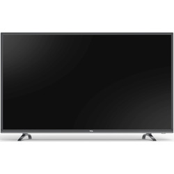 TCL - F40S5916
