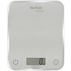 TEFAL - OPTISS GLASS BC5004  silver