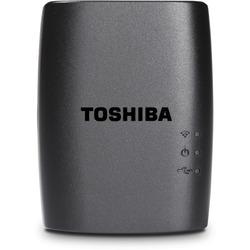 Toshiba - HDWW100EKWF1