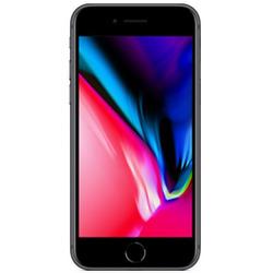 Tim - IPHONE 8 PLUS 64GBgrigiotim