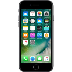 Tim - IPHONE 7 32GB  nero tim
