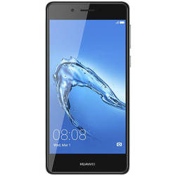 "Tim - Huawei Nova Smart 5"" 16GB 2GB Ram Grey TIM"