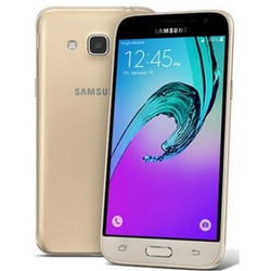 Tim - GALAXY J3 2016 8GB SM-J320 oro tim