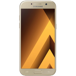 Tim - GALAXY A5 2017 SM-A520 oro tim