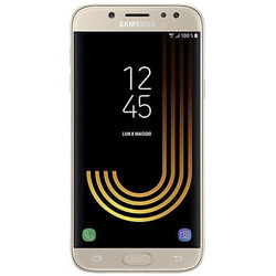 Tim - GALAXY J3 2017 SM-J330 oro tim