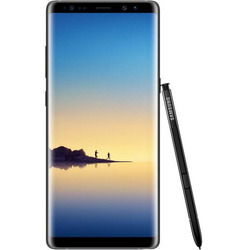 Tim - GALAXY NOTE 8 SM-N950 blu tim