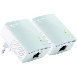 TP-LINK - KIT POWERLINE 500MBPS NANO AV500