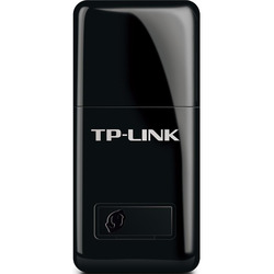 TP-LINK - TL-WN823N