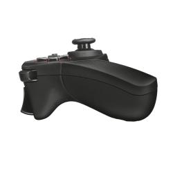 GXT 545 Wireless Gamepad PS3 / PC