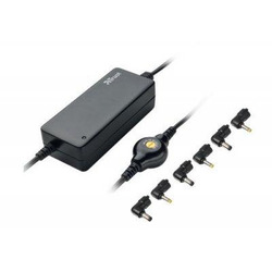 Trust - 65W Power Adapter for Netbook