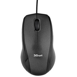 Trust - USB Optical Mouse MI-2275F