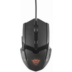 Trust - GXT 101 Gaming Mouse