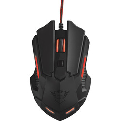 Trust - GXT 148 Optical Gaming Mouse