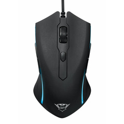 Trust - GXT 177 Gaming Mouse