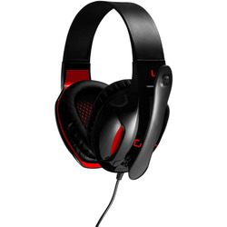 Trust - GXT 330 XL Endurance Headset