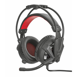 Trust - GXT 353 Vibration Headset for PS4