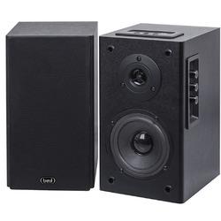 Trevi - AVX 530 BT 0AV53000 nero