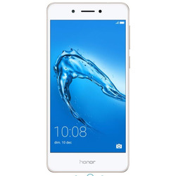 HONOR - 6C  oro
