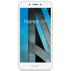 HONOR - 6A  oro