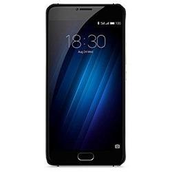 """MEIZU - U20 5,5"""" 3GB 32GB - LTE Nero"""