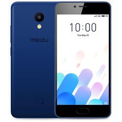 MEIZU - M5Cblu