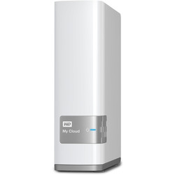Western Digital - My Cloud 2TB