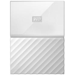 Western Digital - WDBYNN0010BWTWESN