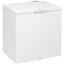 Whirlpool - WHS2121 CL. A+